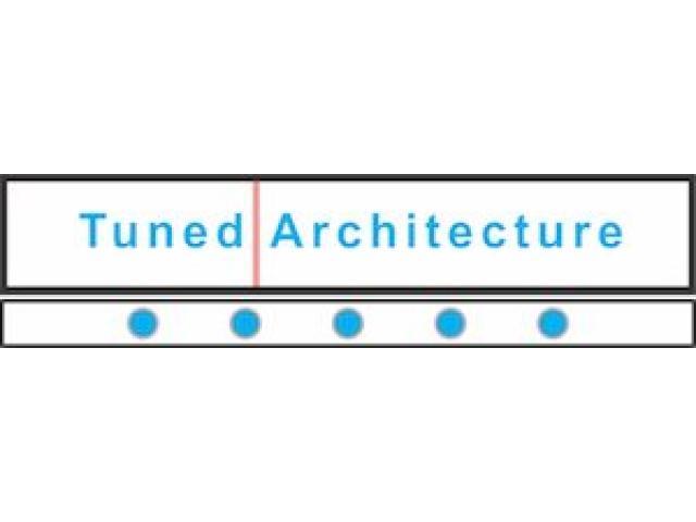 Tuned Architecture - 1