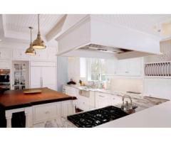 Mari Woods Kitchen, Bath, and Home