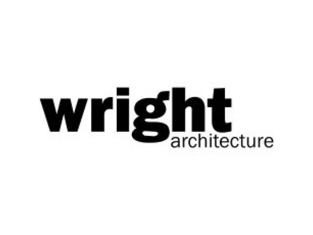 Wright Architecture - 1
