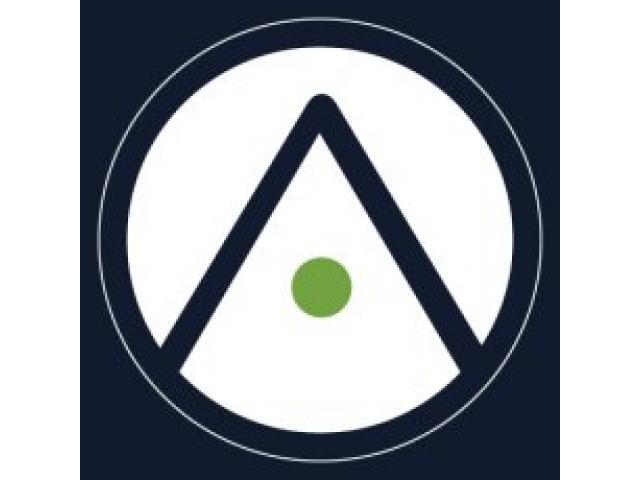 Avanti Systems - 1