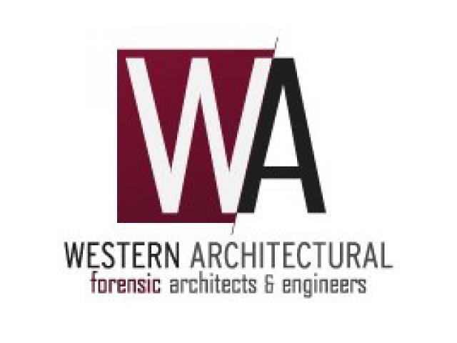 Western Architectural - 1