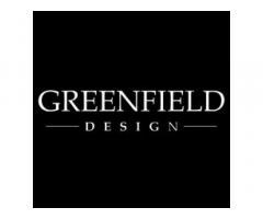 Greenfield Design