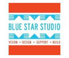Blue Star Studio