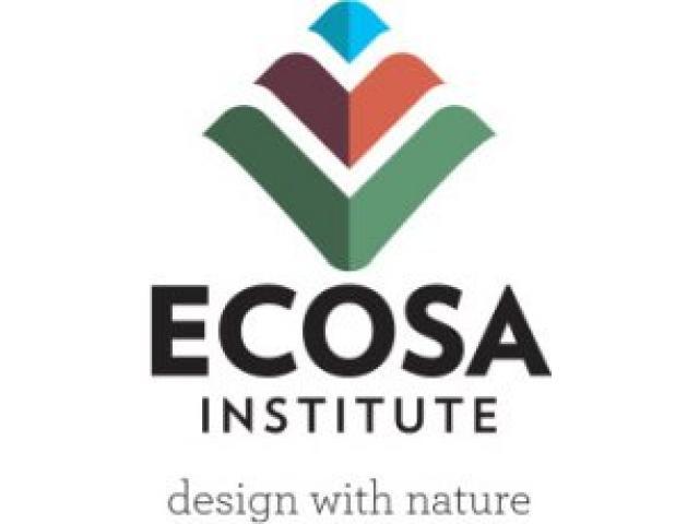 Ecosa Institute - 1