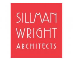 Sillman Wright Architects