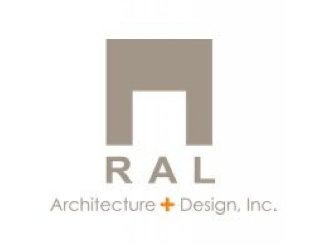 RAL Architecture + Design - 1