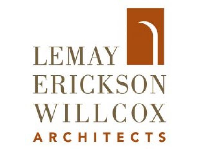 LeMay Erickson Willcox Architects - 1