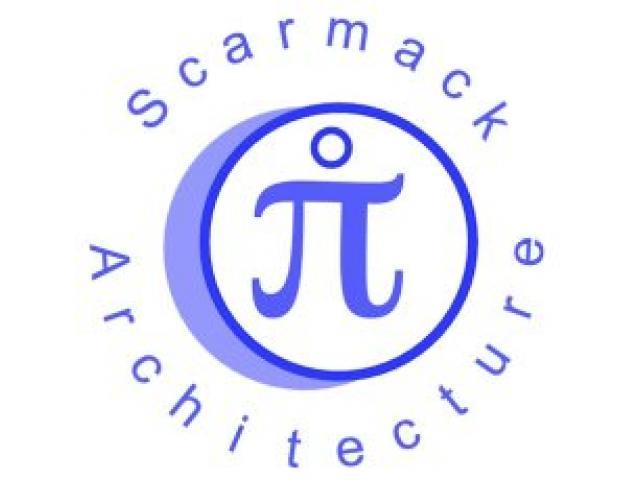 Scarmack Architecture - 1