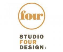 Studio Four Design