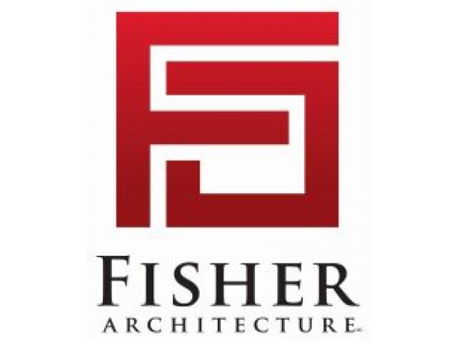 Fisher Architecture - 1