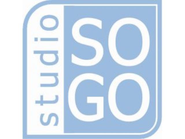 Studio SOGO - 1