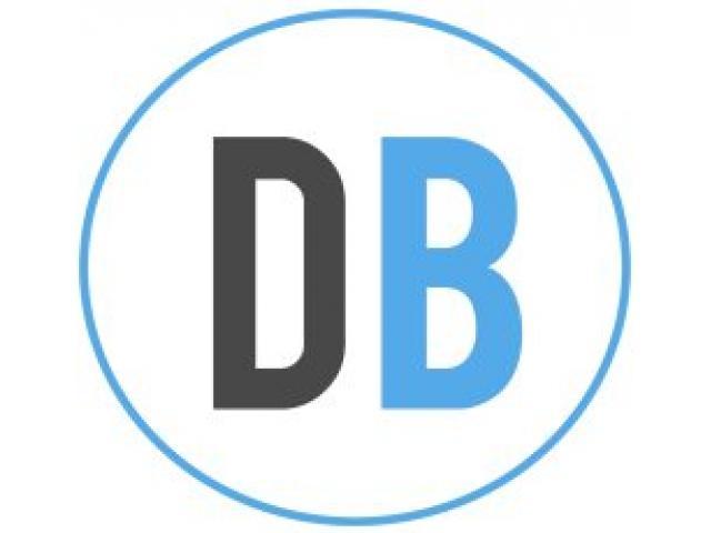 Designblendz - 1