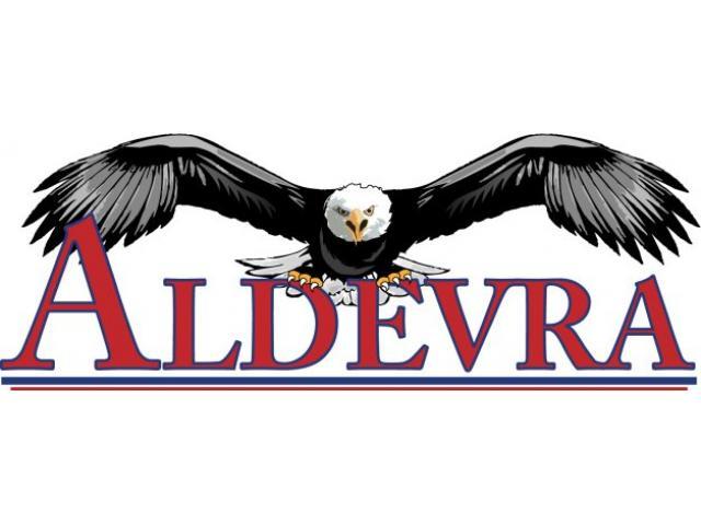 Aldevra - 1