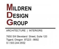 Mildren Design Group