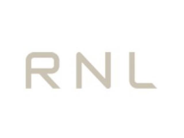 RNL Design - 1