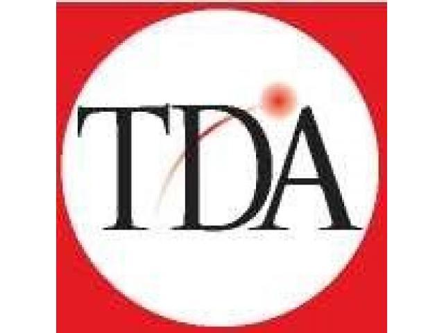 TDA Interiors & TDA Architects - 1