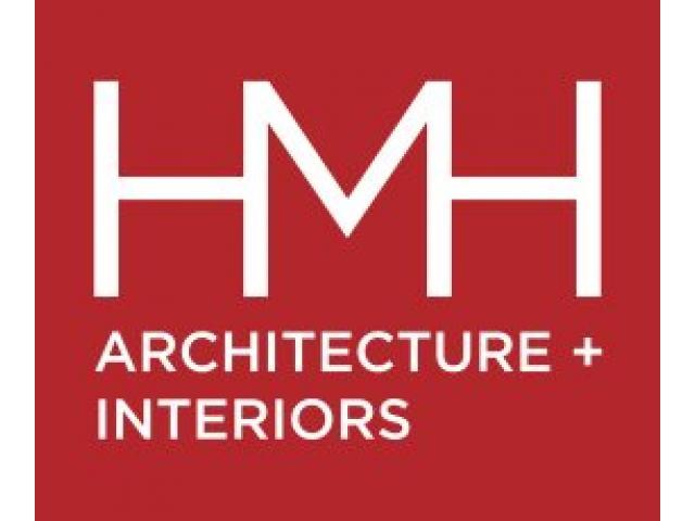 HMH Architecture & Interiors - 1