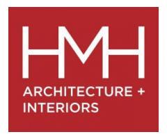 HMH Architecture & Interiors