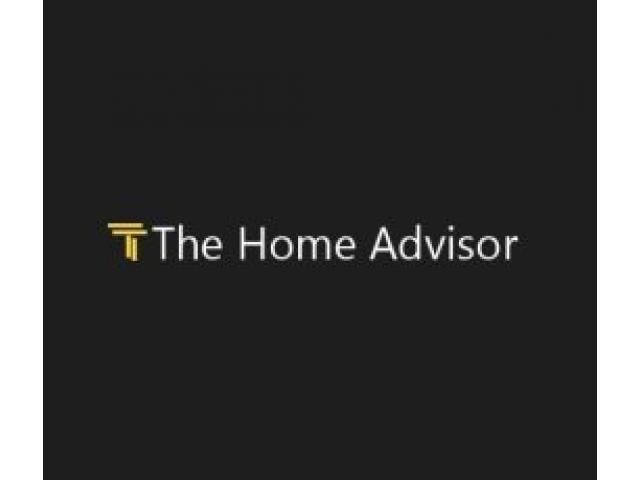 The Home Advisor - 1