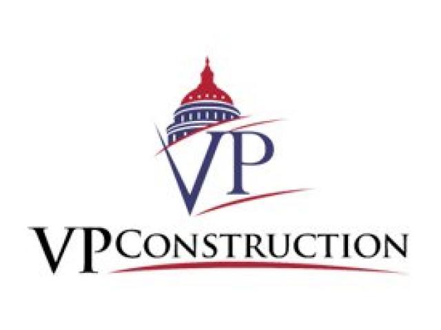 VP Construction - 1