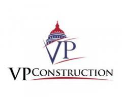 VP Construction
