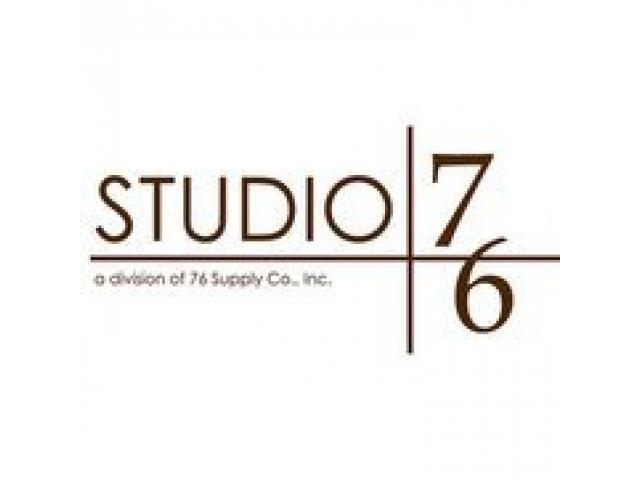 Studio 76 Kitchens and Baths - 1