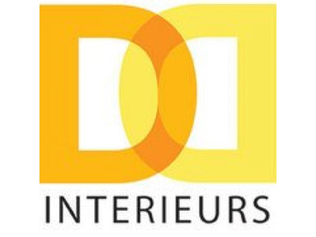 d2 interieurs - 1