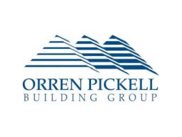 Orren Pickell Design Group - 1
