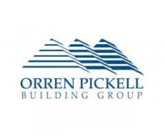 Orren Pickell Design Group