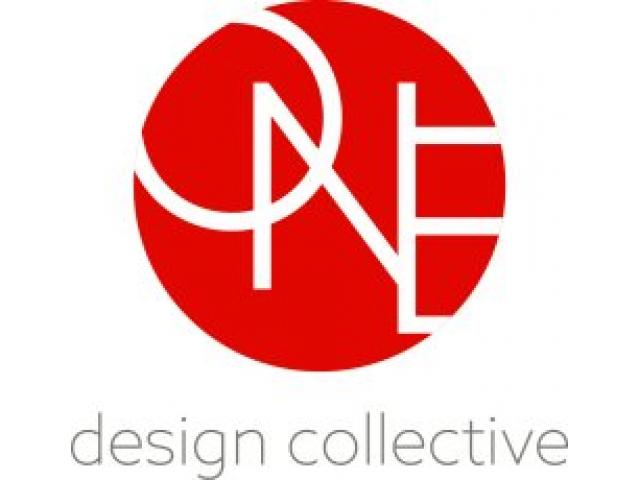 ONE design collective - 1