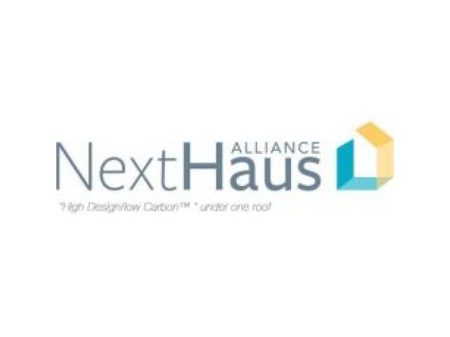 NextHaus Alliance - 1
