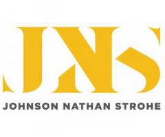 Johnson Nathan Strohe