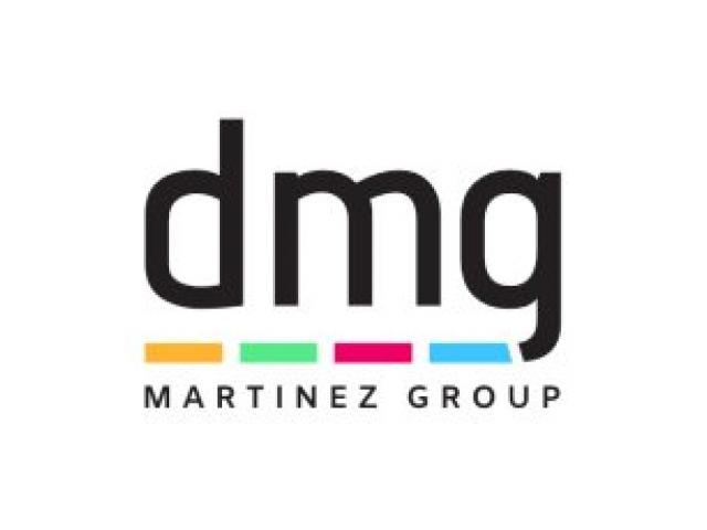 dmg Martinez Group - 1