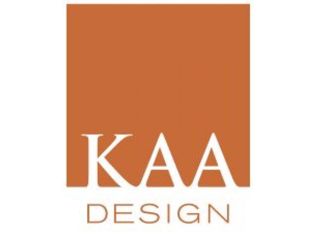 KAA Design Group - 1