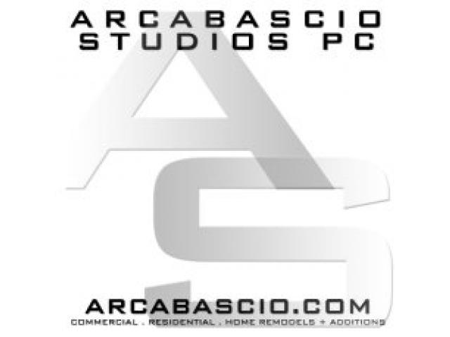 ARCABASCIO STUDIOS - 1