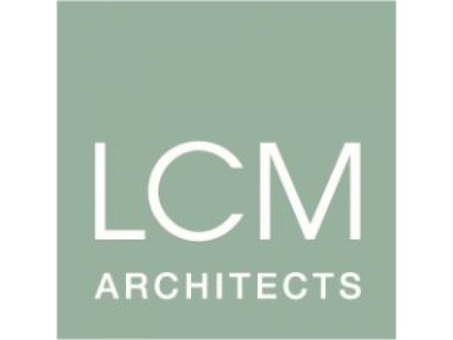 LCM Architects - 1