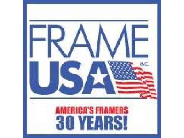 FrameUSA - 1