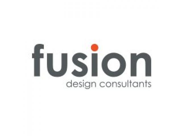 Fusion Design Consultants - 1