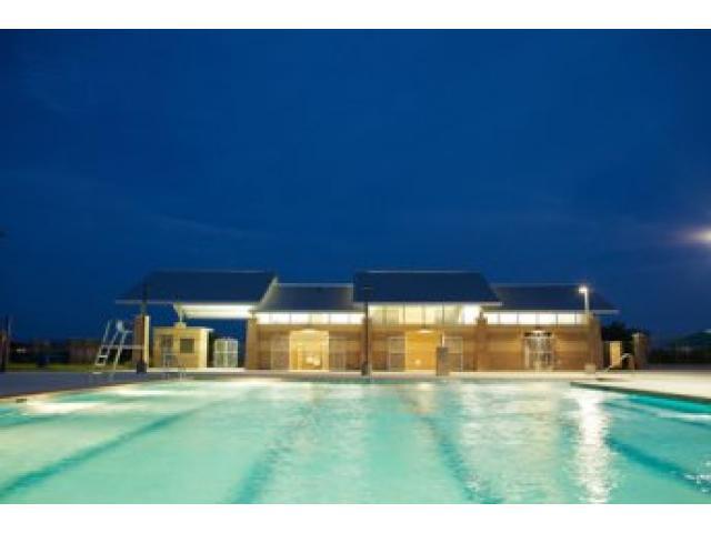 Negrete & Kolar Architects - 1