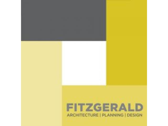 Fitzgerald Architecture Planning Design - 1