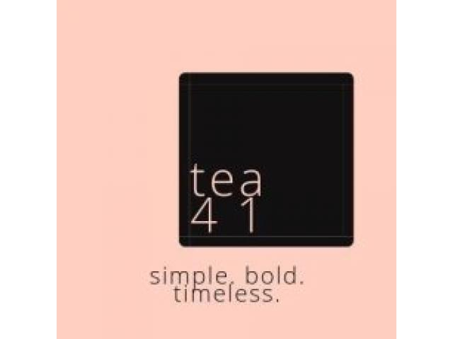 tea41 - 1