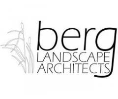 Berg Landscape Architects