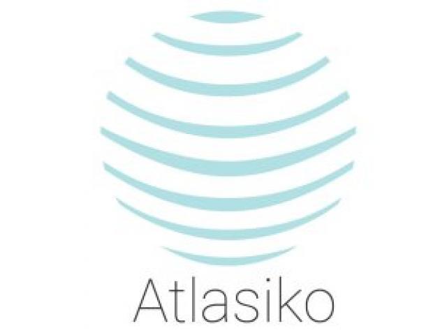 Atlasiko - 1