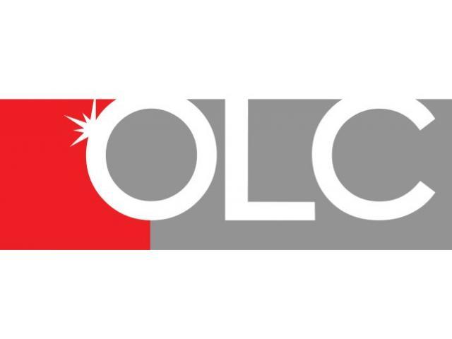 OLC Ohlson Lavoie Collaborative - 1