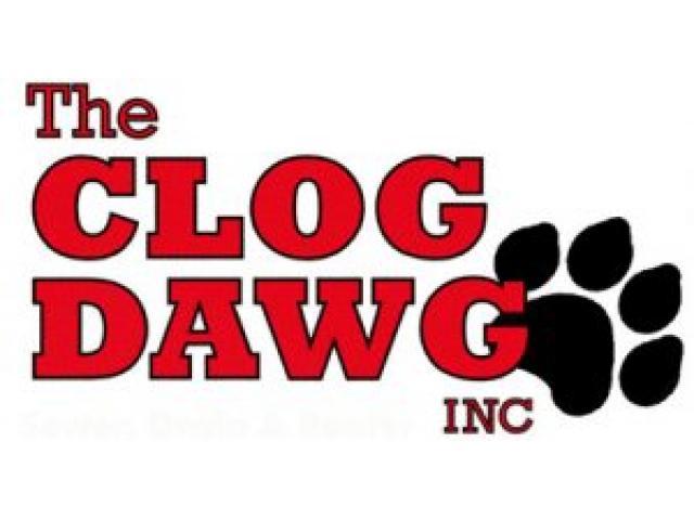 The Clog Dawg Plumbing - 1