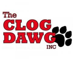 The Clog Dawg Plumbing