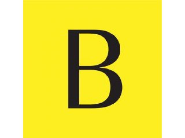 Bergmeyer - 1