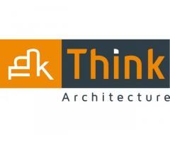 Think Architecture