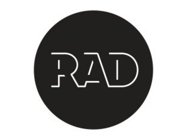 RAD, Rickman Architecture + Design - 1