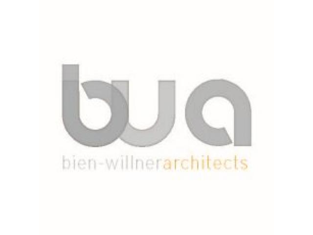 Studio BWA - 1